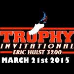 15TF-Trophy