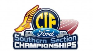 CIF SS Finals @ Cerritos @ Cerritos College | Cerritos | California | United States
