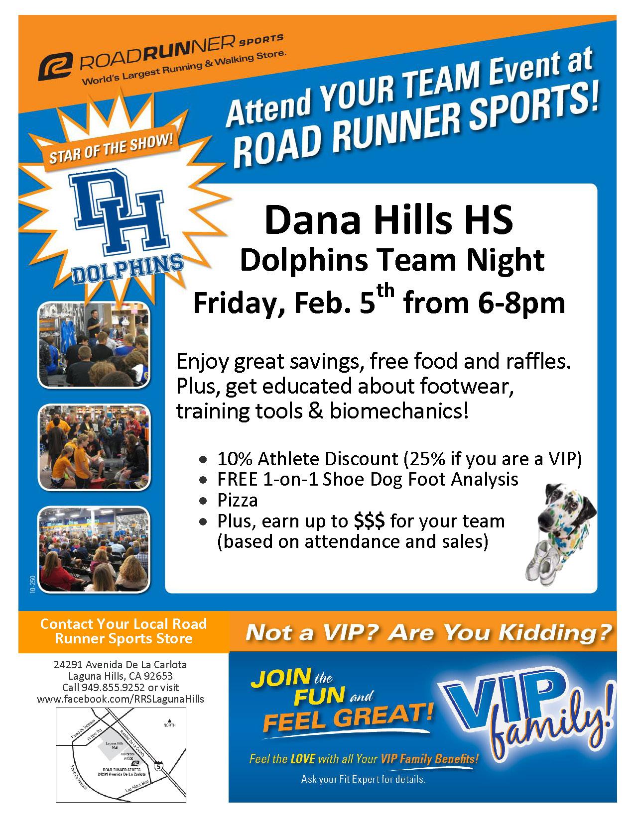 Dana Hills TN Flyer 2-5-16